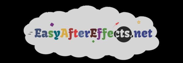 After Effects tutorials website