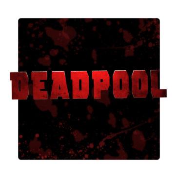 Deadpool intro tutorial