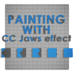 сс Jaws painting tutorial