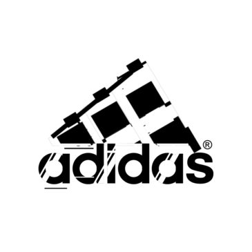 Adidas animation After Effects tutorial