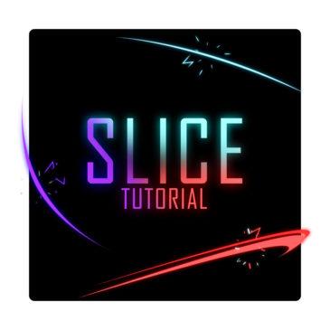 Slice effect