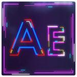 Stroke Alphabet