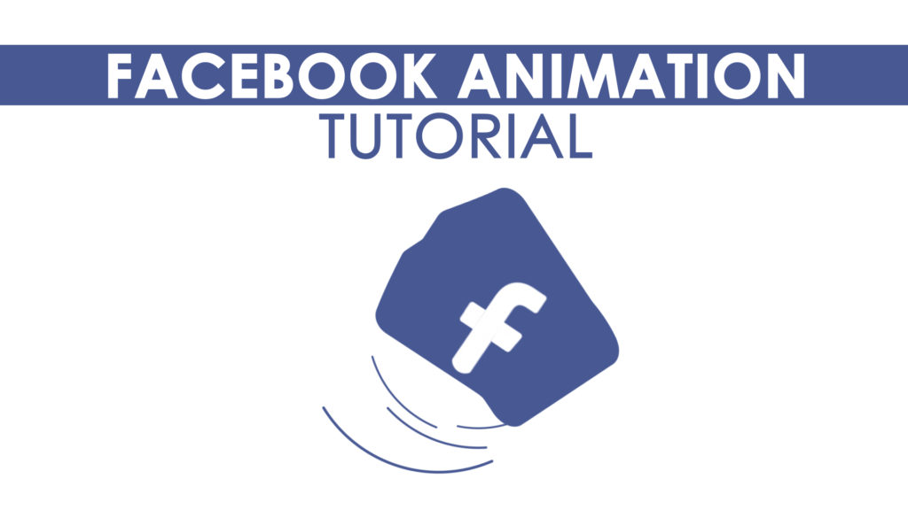 facebook after effects tutorial