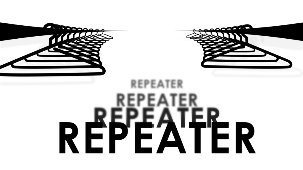 repeater after effects