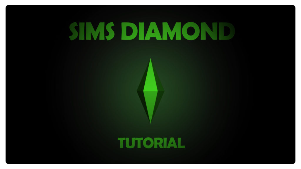 sims after effects