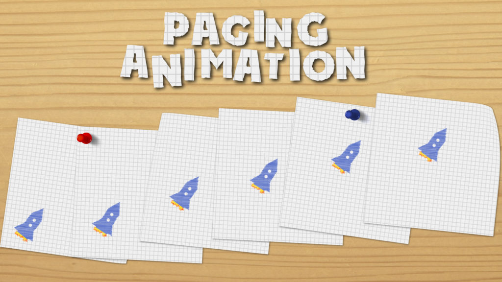 animation sheets in after effects