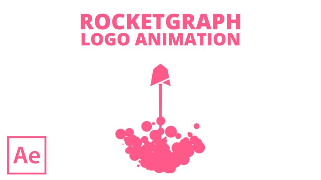 Rocketgraph logo