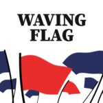 Waving flag After Effects tutorial